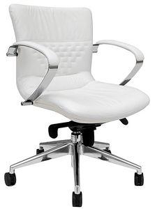 Diamond CR media, Poltrona ergonomica per ufficio