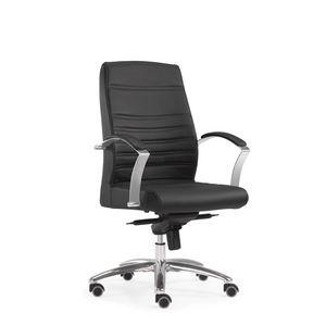 Flamingo L 603, Sedia regolabile in altezza per ufficio