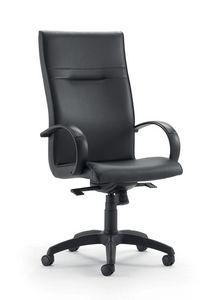 UF 514 / A, Sedia direzionale per ufficio