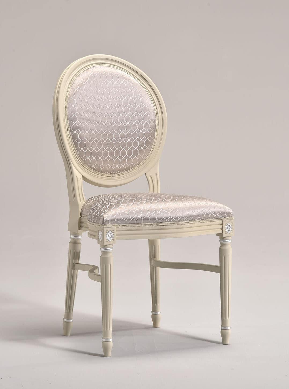 HOME P08 Classico Indice Categorie Sedute Sedie Classiche Ed In Stile  #796852 1077 1450 Sedie Eleganti Per Sala Da Pranzo