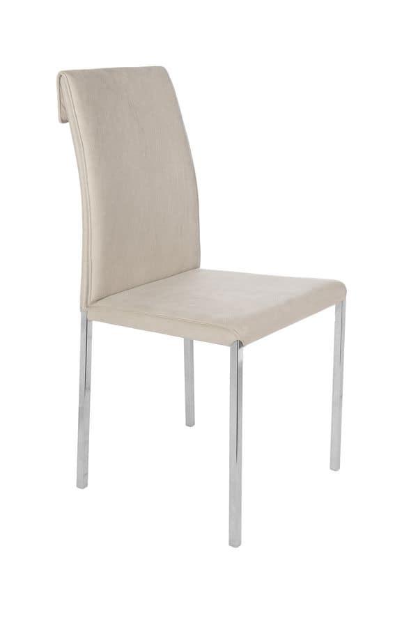 Sedia cucina moderna awesome sedia design da cucina in - Sedie cucina ebay ...