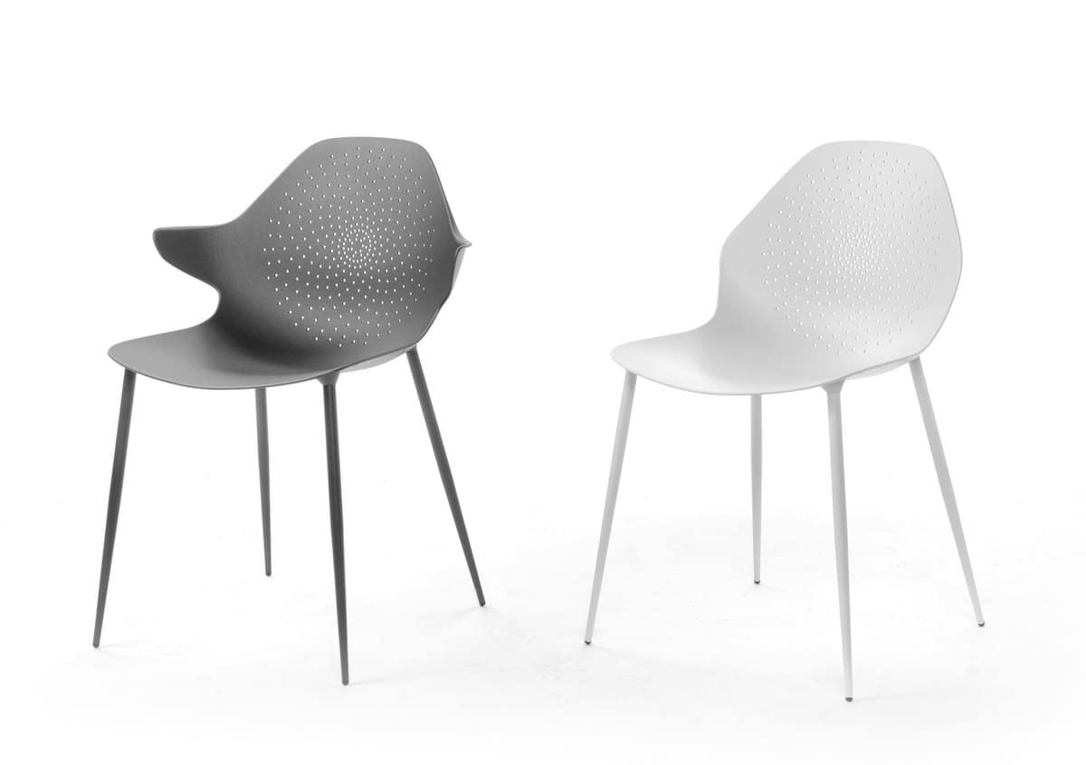 Feltrini Per Sedie Di Metallo : Produzione gommini per sedie bukadar galleria di sedie