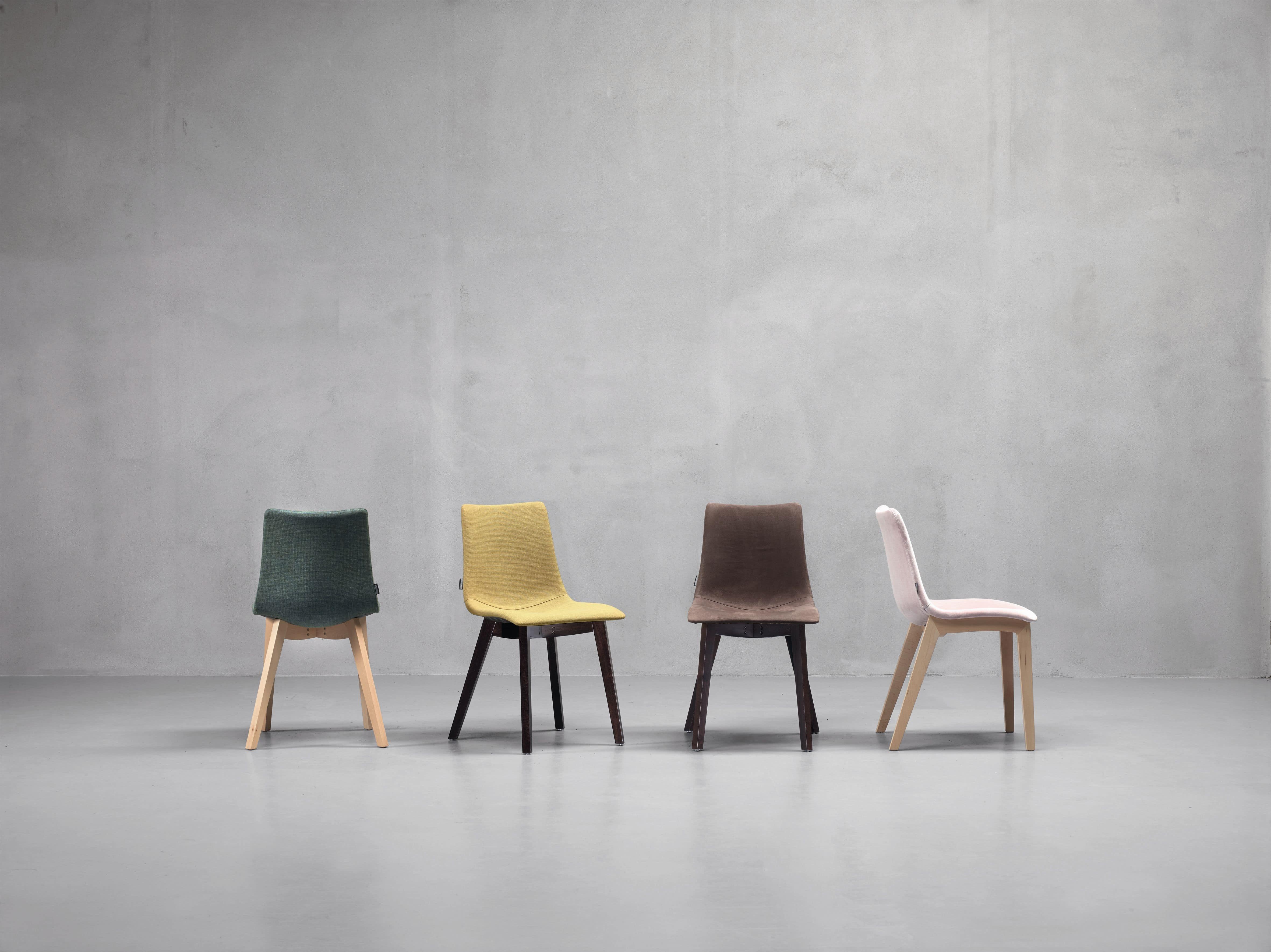 Sedie colorate legno con tavolo legno la scelta giusta - Sedie imbottite ikea ...