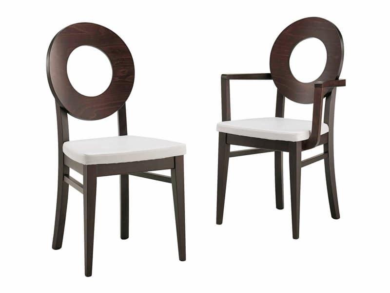 Sedute sedie idf for Sedie moderne design