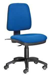 Ariel CPL bassa, Sedia operativa base per ufficio