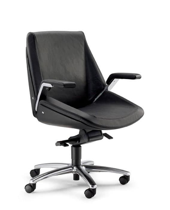 sedute sedie ufficio idf