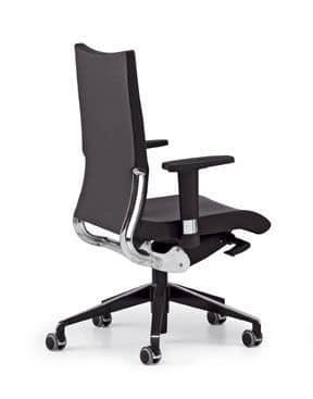 Immagine di AVIA 4016, sedie-ufficio-economiche