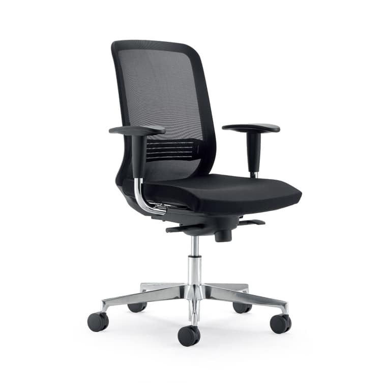 Sedia ufficio economica sedie ufficio economiche bello for Sedie economiche per ufficio