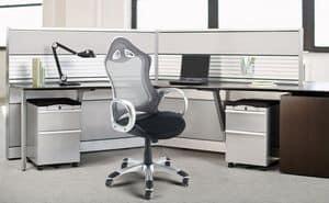 Immagine di SU122RAC, sedie-con-braccioli