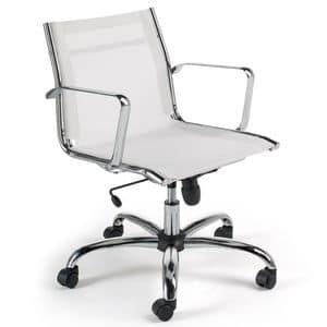 Immagine di UF 301 / B, sedie computer