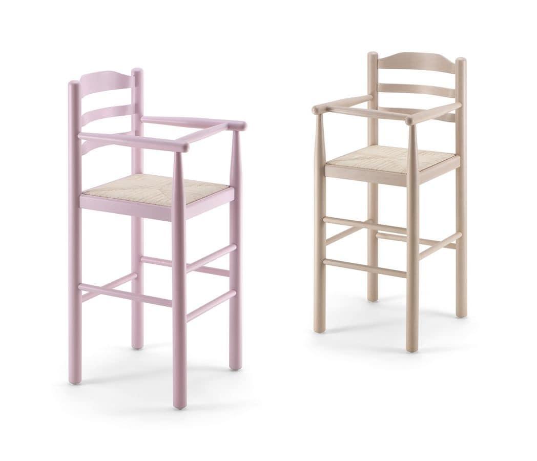 Sedia Alta Per Bambini] - 83 images - set tavolo e sedie per bambini ...