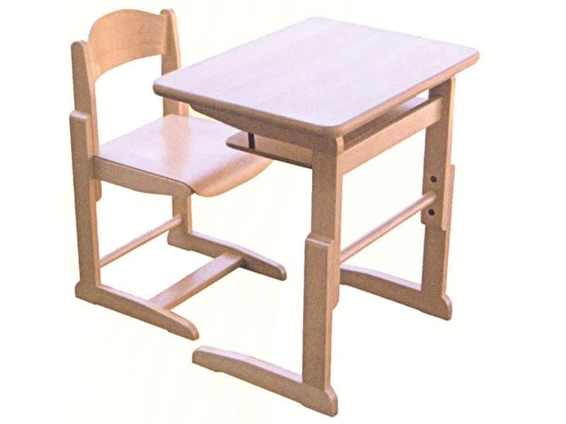 Sedute sedute per asili scuole materne bambini idf - Dimensioni sedia ...