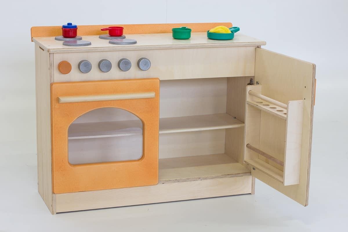 Mobili Per Giochi Bambini : Mobili in legno per l infanzia giochi per bambini creati con