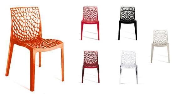 Sedie di resina per esterno sedia da giardino tutti i produttori
