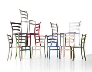 Immagine di Italia 150 nylon, sedie giardino