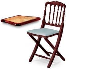 Immagine di Impero, sedute struttura leggera