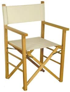 Immagine di Montecarlo sedia, sedie-salva-spazio
