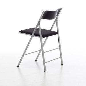 Immagine di pocket supra, sedie maneggevoli