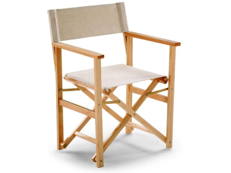 Sedute regista leggera per terrazzo o casa al mare idfdesign - Catalogo ikea sedie ...