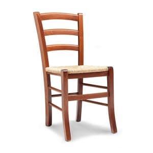 Immagine di 1674, sedia tradizionale