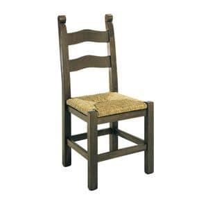 Immagine di 1686, sedie in massello