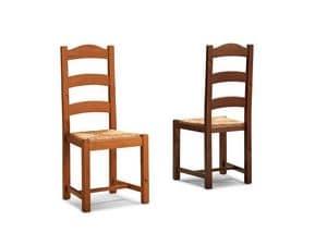 Immagine di NELSON 45 F, sedia tradizionale
