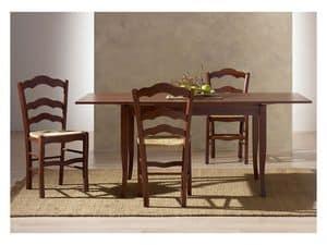 Immagine di NONNA 44 A, sedia robusta