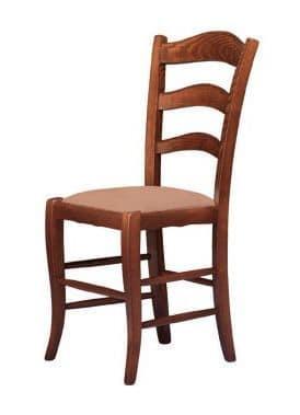 Immagine di R08, sedie campagnole