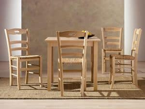 Immagine di SAVOY 42 B, sedia stile vecchio