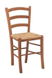 Immagine di SE 119, sedia manzanese