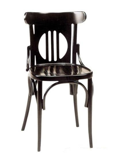 10034 prezzo sedia viennese in legno curvato diverse for Sedie design 900