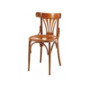 Immagine di 1844, sedie retr�
