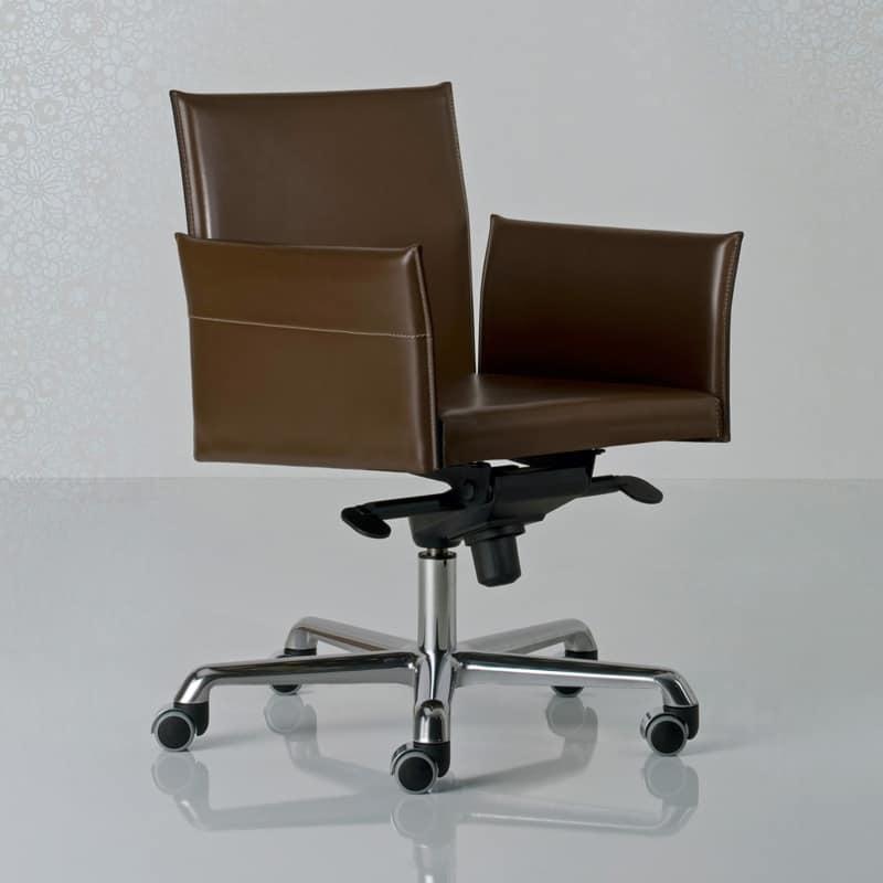 Sedie ufficio operative Studio   IDFdesign