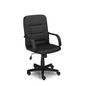 New Style 572, Sedia ufficio con meccanismo oscillante monoblocco