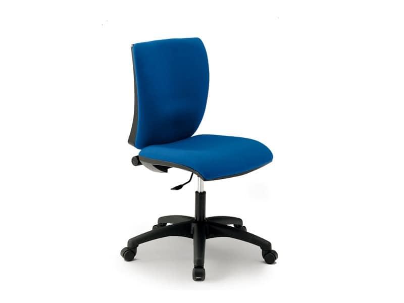Sedie Da Ufficio Roma ~ Design casa creativa e mobili ispiratori