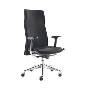 Zoe 444, Sedia ergonomica per ufficio direzionale