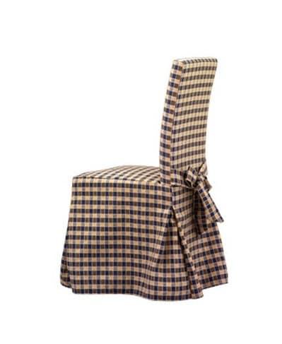Sedia vestita e imbottita in faggio per ristoranti idfdesign - Coprisedia in tessuto ikea ...