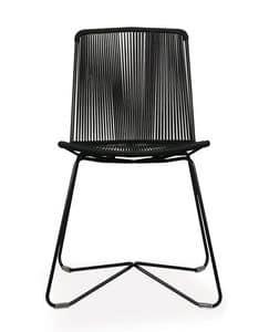 Immagine di Step String cstess, sedie-eleganti