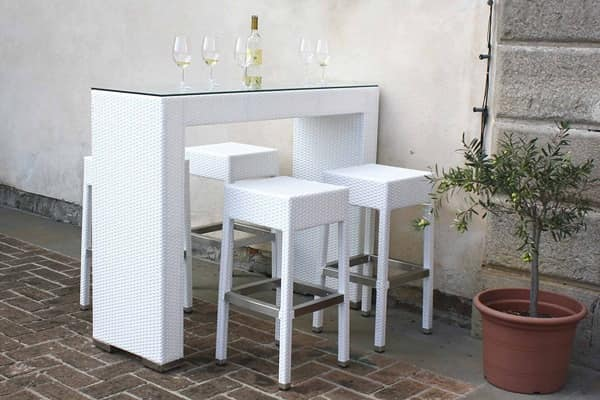 Sedie e sgabelli arredaclick blog tavolo alto ikea smepool.com