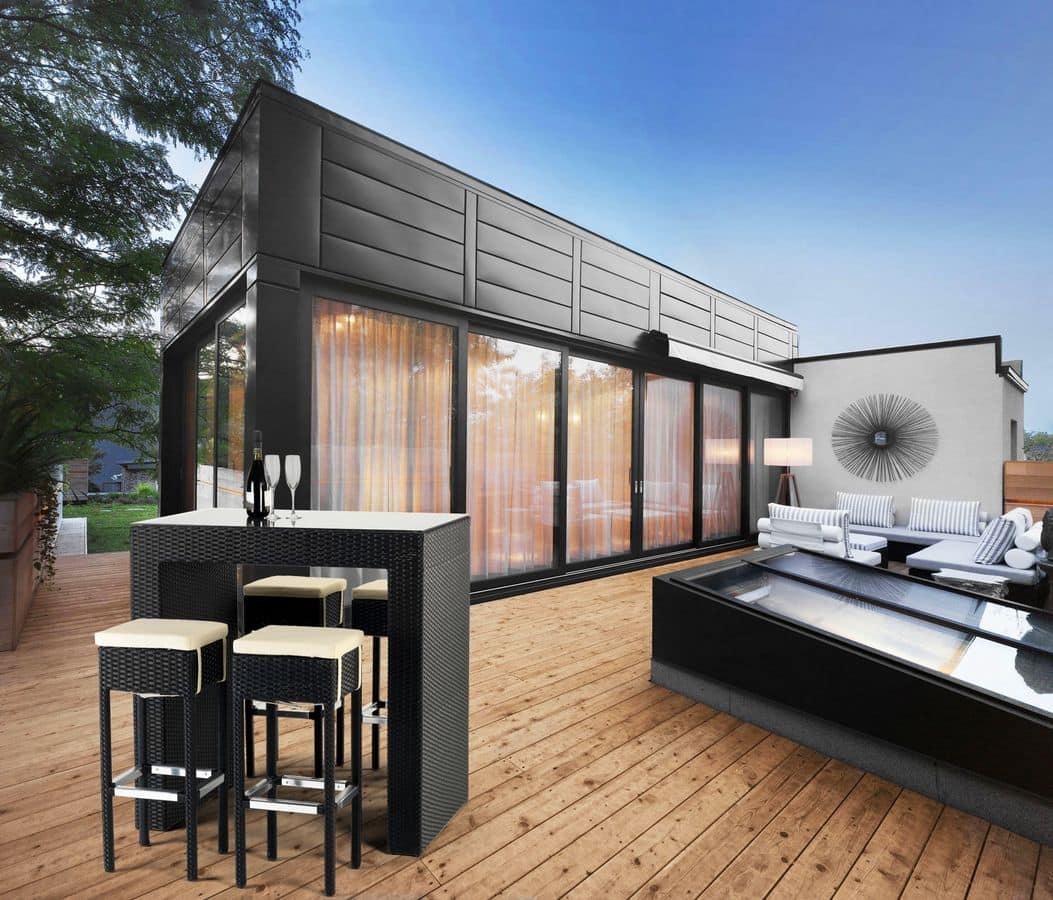 Metro firenze mobili da giardino ~ Mobilia la tua casa