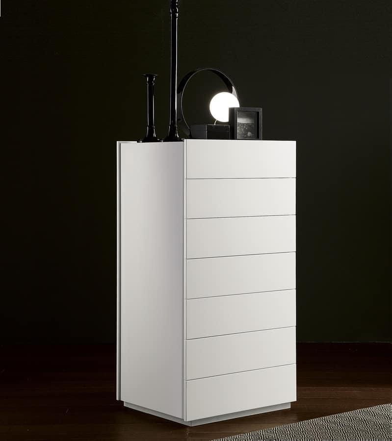 Settimino Camera Da Letto.Settimino Design Fatto In Multistrato Per Camere Da Letto Idfdesign