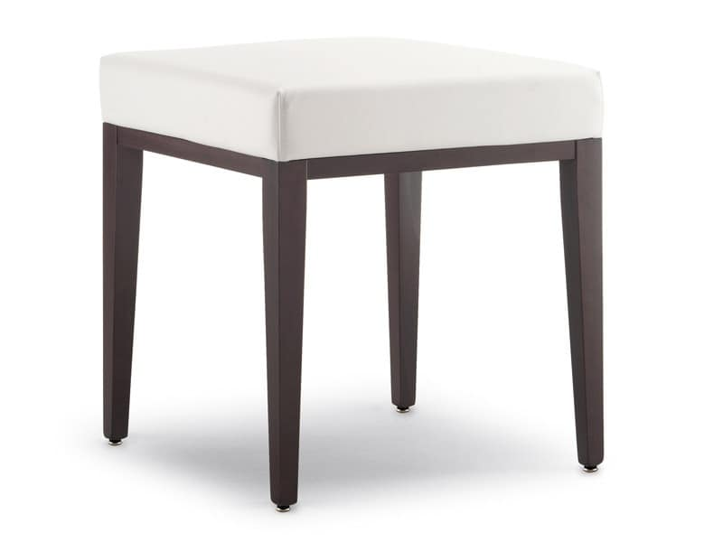 Tavoli alti con sgabelli impressionante sgabelli alti e bassi per