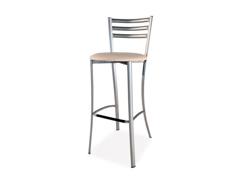 Sgabelli cucina prezzi design casa creativa e mobili - Sgabelli in legno per cucina ...