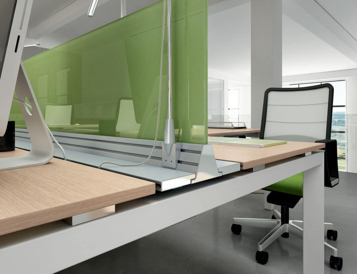Dv801 entity 3 composizione ufficio municipio idfdesign for Ufficio lavoro