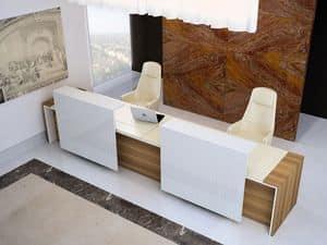 Idfdesign sedie tavoli mobili divani letti arredo for Design ufficio srl