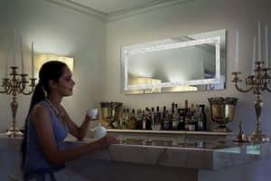 Immagine di Specchio, specchi-da-toilette