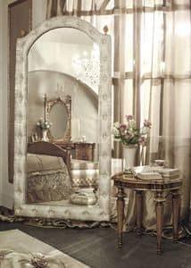 Immagine di 6407, specchio-in-legno