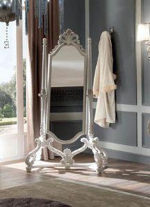 Barocco Fiorentino Art. SPE/DOL105, Specchiera barocca