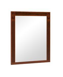 Villa Borghese specchio 9375, Specchio stile directoire