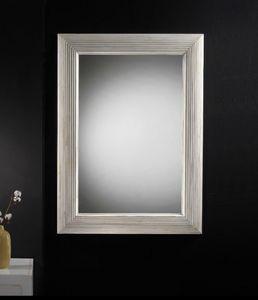 Art. 20316, Specchiera elegante e sobria